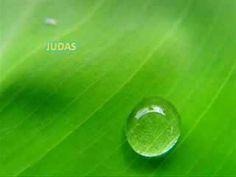 MUSICA CRISTIANA - JUDAS