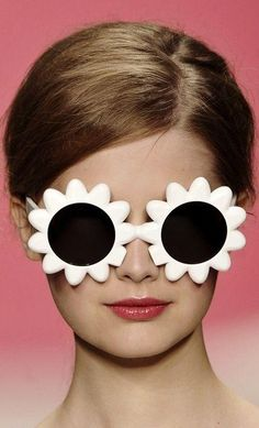 Flower power #festivalfashion