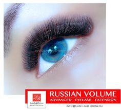 All volumizing techniques of eyelash extension came from Russia. My technique gives the most fluffy and tender look which lasts long and stays beautiful till the last lash! Volume Eyelash Extensions, Volume Lashes, Face Cleanser, Skin Problems, Skin Care Tips, Eyelashes, Russia, Makeup, Beautiful