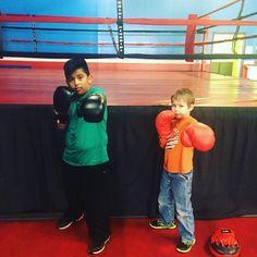 Kids boxing at Finest Fitness!  #finestfitness #kidsboxing #kids #fitness #BoxingClass #BoxFit #Patchogue #Ny  iLiveFit LIVEFIT! JOINTHEFITREVOLUTION!