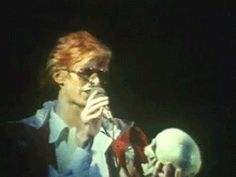 Search Results for david bowie GIFs on GIPHY