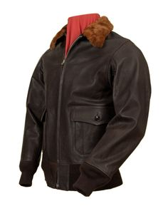 9d047b4b800c Gordon   Ferguson Co. These jackets were the first American piece of  uniform toy be used in combat. The Gordon   Ferguson design is perhaps the  most popular ...
