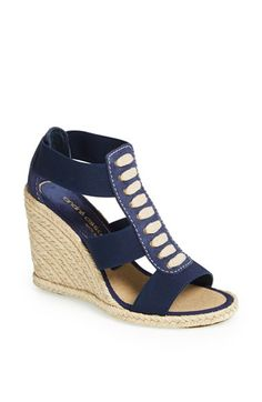 Andre Assous André Assous 'Pepe' Espadrille available at #Nordstrom