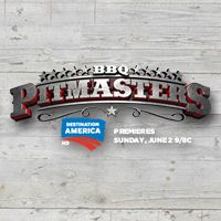 Enter for a chance to win the $5,000 BBQ Giveaway, plus find recipes and coupons for food and fixins #Valpax #BBQ #Pitmasters