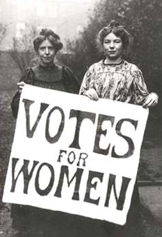 Google Image Result for http://historyoffeminism.com/wp-content/uploads/suffragette-votes-for-women.jpg