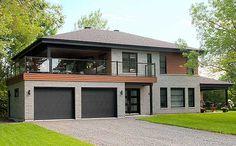 Split Entry Remodel Home Remodel Ideas Raised Ranch