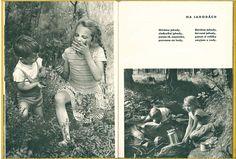 Come Play With Us | Rhymes by František Hrubín, photos by Da… | Flickr Play, Couple Photos, Prague, Pictures, Couple Shots, Couple Photography, Couple Pictures