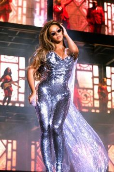 Beyonce Body, Beyonce Style, Beyonce And Jay Z, Estilo Beyonce, Good Poses, Strapless Dress Formal, Formal Dresses, Beyonce Knowles, Ebony Beauty