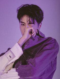K Pop, Yoshi, To Bem To Zen, Korean Picture, Sacs Louis Vuiton, Yg Artist, Treasure Planet, Fandom, Chapter One