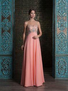 Spoločenské šaty pre tehotné Strapless Dress Formal, Prom Dresses, Formal Dresses, Chiffon, Salons, Tulle, Wedding, Georgia, Fashion