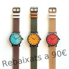 5ed0353bd5ae Taki Hugo Watch Hugo Watch
