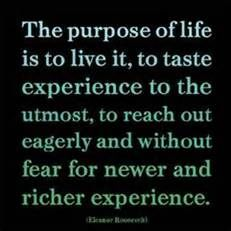 life quotes images - Bing images