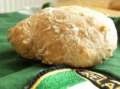 Irish and Scottish Gaelic Soda Bread Scones