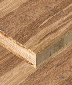 Tongue Groove Pattern Boards Are Great For Wall And Ceiling Applications This Board Features A Reversible Pattern That Allows Yo Tongue Groove New Homes Decor