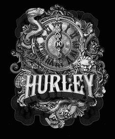 hurley on pinterest john john florence surfing and