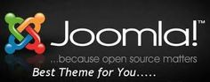 Joomla best theme for you............ sparxitsolutions.com