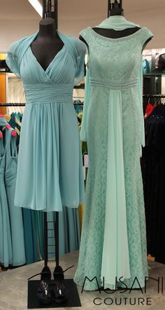 Santino moda abiti da cerimonia – Vestiti da cerimonia 4f3ef81f97d