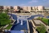 al rehab city