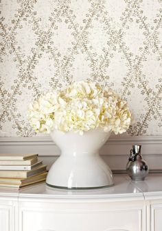 Thibaut is the nation s oldest designer wallpaper firm. eafeeaff53e2a