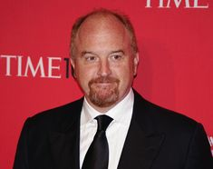 55 Brilliant Louis C.K. Quotes That Will Make You Laugh And Think