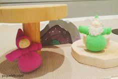 PEQUEfelicidad: 10 FORMAS ORIGINALES DE CONTAR CUENTOS Reggio Emilia, Dream Come True, Eyfs, Ideas Divertidas, Chloe, Kids Playing, Toddler Learning Activities, Activities For Babies, Crafts For Kids