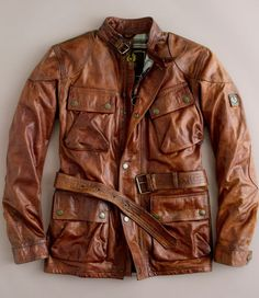 eather Jackets – Fashionable And Trendy http://www.fashionstudentsonline.com/leather-jackets-fashionable-and-trendy/