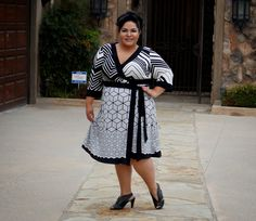 "NEW Blog Post: What A Mix!!!  (#OOTD) Dress: ""MM2"" via @GwynnieBee #BBWGeneration #GwynnieBee #PlusSize #Fashion #FATshion #PSBlogger #BlogsByLatinas #LatinaBlogger #FBlogger #Petite #BBW #Latina #effyourbeautystandards #Curves #Curvas #Blogera #Review #Pattern #PatternMixing"