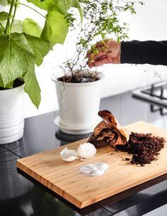 In Unseren IKEA Ideen Zeigen Wir Dir Einfache Möglichkeiten, Essensreste Zu  Verwerten. Mit Der Resteverwertung Zauberst Du Noch Tolle Mahlzeiten. Schau  Mal