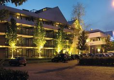 Hotel Tiel - Hotel, restaurant en vergaderzalen in Tiel, aan de A15, in de Betuwe. Mooie kamers, gratis parkeren, draadloos internet, last minutes, brunch, activiteiten.