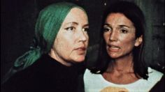 """""""That Summer"""" (focusing on events at Grey Gardens in 1972) premieres at the Telluride Film Festival."""