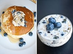 The 20 Best Blueberry Recipes Around | Brit + Co.