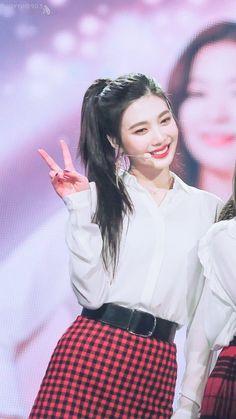 Park Sooyoung - Joy | Red Velvet