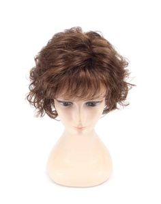 Aubree Wig by Paula Young®