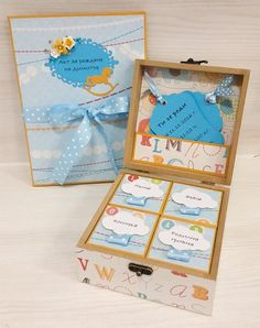 Baby girl album baby scrapbook custom photo album baby memory book baby shower gift personalized baby gift birth certificate negle Images