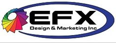 EFX has been in the promotional product & graphic design industry since 1993. We started from humble beginnings and grew into the company we are today with customers all over the United States. We currently have two locations in Oxnard, California, and in Reno, Nevada. We would love to get to know you and build a meaningful relationship to help you boost your company's branding awareness to your clients and colleagues. Welcome to the EFX experience!