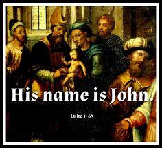 Luke 1:63 Gospel Of Luke, Luke 1, Movies, Movie Posters, Films, Film Poster, Cinema, Movie, Film