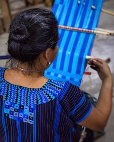 Colorful Guatemala.  #guatemala #textiles #mayandesign #authentic #traditions #kakawsapphiredmc #jbenardphotography