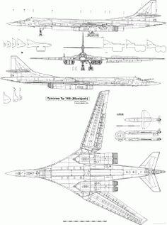 Posts about aircraft written by zarsya Military Jets, Military Weapons, Military Aircraft, Air Fighter, Fighter Jets, Bomber Plane, Airplane Design, Aircraft Photos, Aircraft Design
