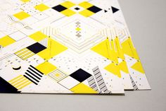 Wrapping paper ˚ Fabrica Features Lisboa, 2014 Wrapping, Wraps, Paper, Rap Music, Packaging, Rolls, Gift Wrapping, Wrap Gifts