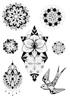 dotwork background - Google Search