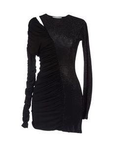 PIERRE BALMAIN Party Dress. #pierrebalmain #cloth #dress