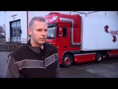 Drentse Kei - Leerbedrijf - Hartman Transport