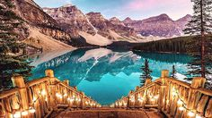 15 Life-Changing Trips You Must Go On In Canada  | Narcity Toronto