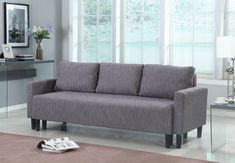 15 best sofas sleeper images bed room contemporary design couches rh pinterest com