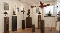 Galerie Blanchard