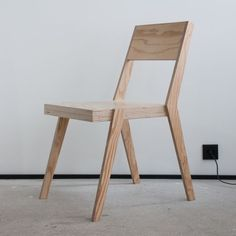 Plywood furniture diy projects how to make Trendy ideas Plywood Furniture, Plywood Chair, Pallet Furniture, Furniture Projects, Furniture Plans, Furniture Design, Plywood Projects, Furniture Dolly, Furniture Outlet