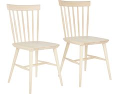 Elgin Dining Chairs