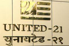 Panoramic Groups Hotel Brand United-21