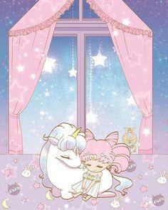 Rini + Pegasus