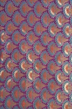 Resultado de imagen para textiles hindu